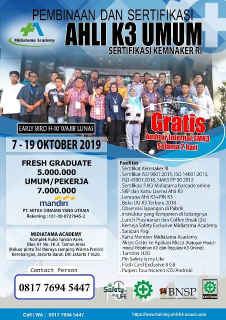 Ahli-K3-Umum-tgl-7-19-Oktober-2019-di-Jakarta