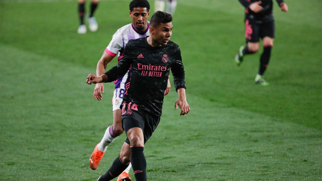 casemiro-of-real-madrid-in-action-during-the-la-liga-match-news-photo