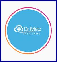 Lowongan Kerja Dr. Metz Skin Care Sukabumi Terbaru