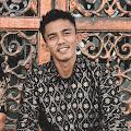 Usulan Penggantian Sekda Aceh Mencuat, KPA: Itu Baru Tepat!