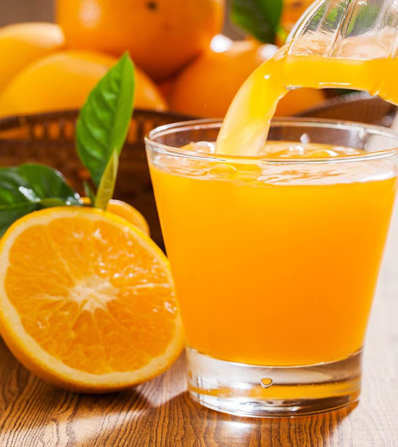 Best Juices To Treat Constipation