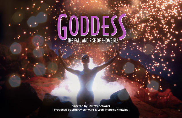 Goddess The Fall And Rise Of The Movie Showgirls Ihearthollywood