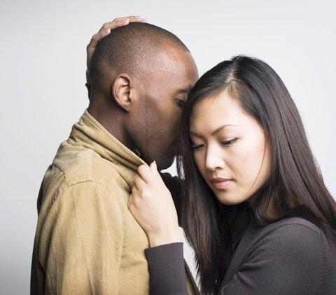 Asian women dating black men dating sites