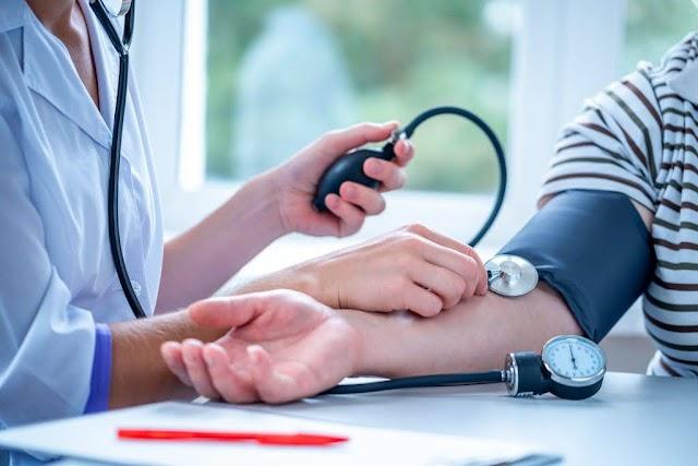 """PODCAST REDE GUMA """"Ministério da Saúde vai liberar recursos para combater obesidade, diabetes e hipertensão na pandemia"""""""