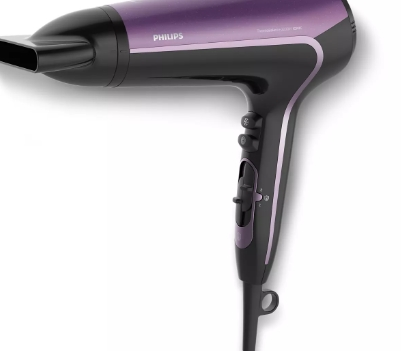 Phillips Day Care Hairdryer
