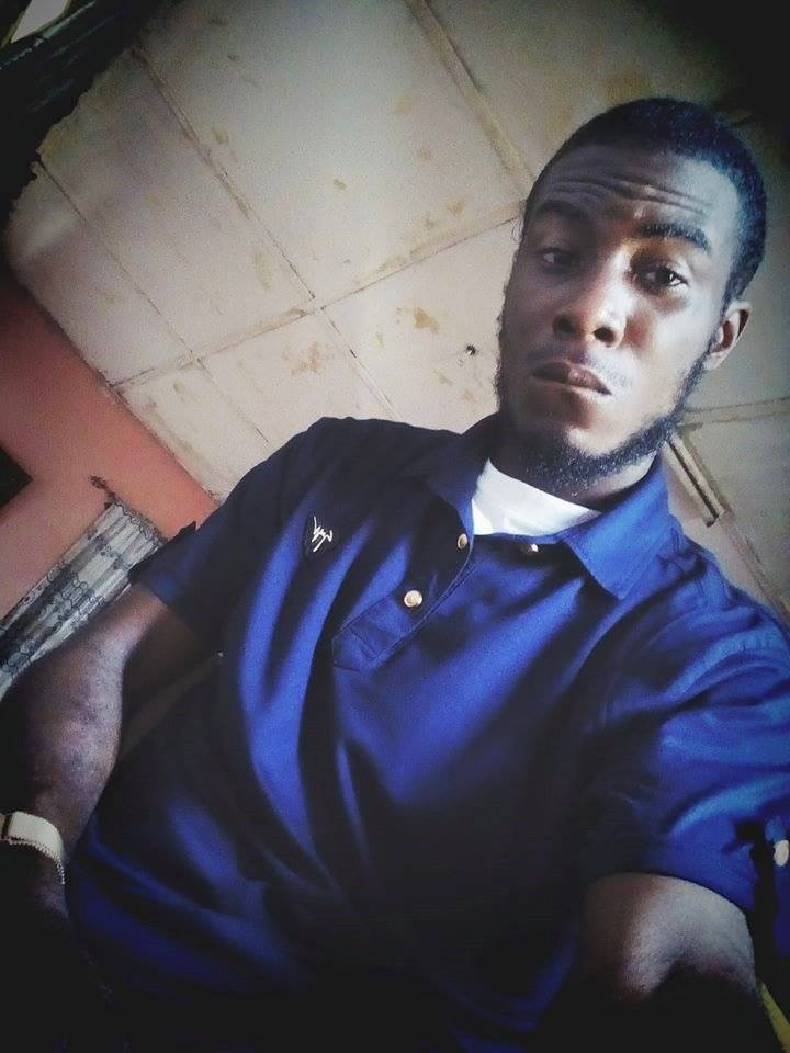 UNN student murdered by suspected cult members days to his graduation