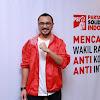 Sebut Anies Baswedan Tak Bisa Urus Sungai dan Halte, Giring 'Nidji' Diserang Netizen