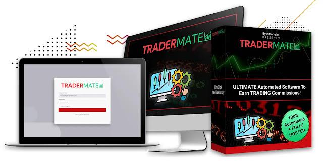 Should I Get TraderMate? (TraderMate review)