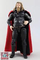 S.H. Figuarts Thor Endgame 20