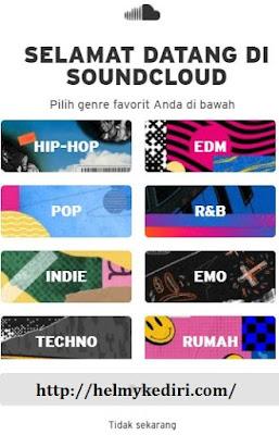 membuat akun soundcloud.com6