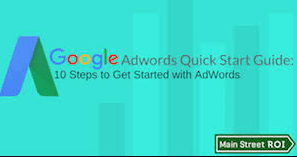 10-step process  to do  keyword research for Google Ads | how to find keywords for Google Ads