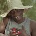 Download Video Mp4 | Samir - Nitapoa