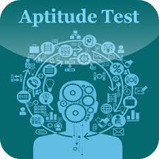 Aptitude Interview Questions