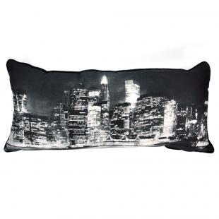 decorando francesa march 2011. Black Bedroom Furniture Sets. Home Design Ideas