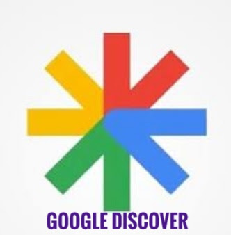 What Is Google Discover? Google Discover SEO