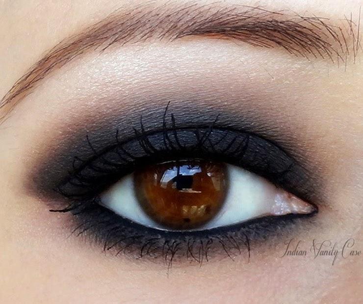 Super Nuova rubrica + make up smokey eyes ~ ☆ Stardoll Funworld ☆ UY59