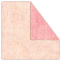 http://www.laserowelove.pl/pl/p/Papier-Pastel-JEDEN-30x30-cm-UHK-Gallery-/563