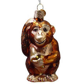 https://trendyornaments.cirkuit.net/chimpanzee-glass-christmas-ornament-12112-old-world-christmas.html