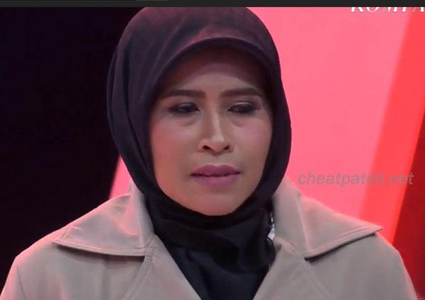 Hasil Yang Close Mic SUCI 8 Kompas TV Tadi Malam 14 April 2018