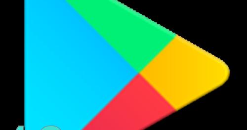 تحميل برنامج google play للكمبيوتر مجانا