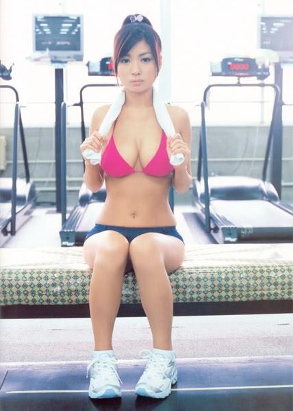 image Top hitomi aizawa amazing sex and finger fucking