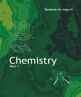 Class 11 Chemistry Solutions