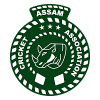 Assam cricket Association (ACA)