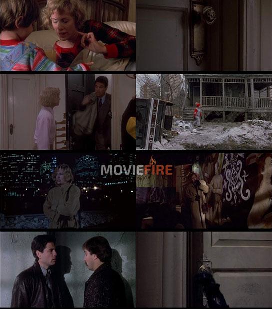 Child's Play (1988) 1080p