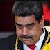 Maduro anuncia la captura de otros 3 mercenarios implicados en el intento fallido de incursión marítima