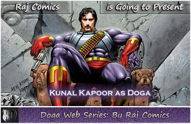 Doga-web-series-Kuna-Kapoor-As-Doga