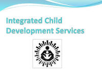 ICDS Supervisor Old Question