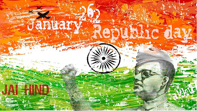 Republic-day-Indian-Flag-Pictures-for-Mobile-and-Desktop