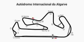 Juara moto GP, daftar juara moto gp, juara motogp 2020, tuan rumah moto gp 2021, juara motogp 2021, jadwal motogp 2021, jadwal motogp terbaru, GP Spanyol, Sirkuit Jerez, GP San Marino, Misano World Circuit Marco Simoncelli, sirkuit mandalika Indonesia, motogp Indonesia, GP Teruel, Ciudad del Motor de Aragon, Sirkuit Internasional Algarve,