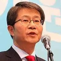 Ryu Kil Jae