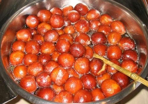 Gulab-jamun-recipe-in-english