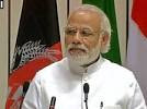 Fight-against-terrorism-not-a-confrontation-against-any-religion-PM-Modi