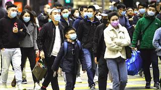 عاجل : عدد الوفيات في إسبانيا بفيروس كورونا يفوق الصين و إسبانيا تعلن حالة الطوارئ القصوى