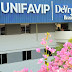 DeVry|Unifavip oferta vagas para FIES 2017.2