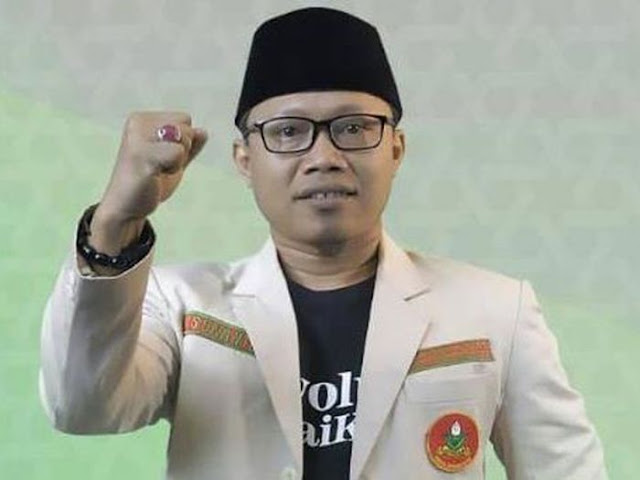 Pemuda Muhammadiyah Kecam Rencana Aksi Halal Bihalal 212