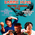 Three Films with Sammo Hung: The Iron-Fisted Monk, The Magnificent Butcher, and Eastern Condors (Eureka Entertainment) Blu-ray Review + Trailers