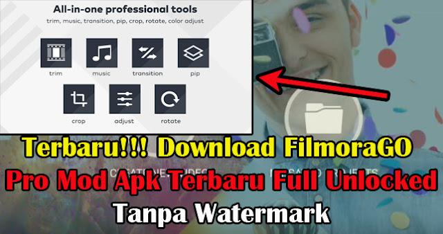 filmorago pro mod apk 2020,filmorago pro mod apk revdl,filmorago pro apk,filmorago mod pro,download filmorago mod apk v3,filmorago pro mod apk v3.2.0