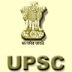 UPSC CDS Exam (II) 2019 - Apply Online
