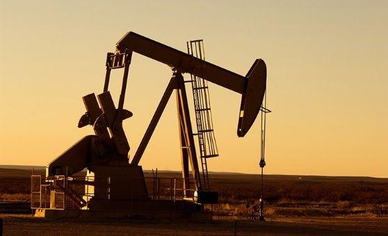Opep cumple 60 años con el reto de superar la crisis energética