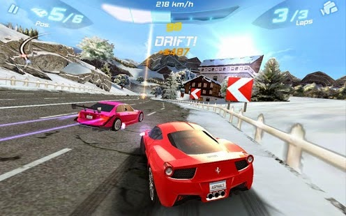 Download top best free games for android smart mobile phones.