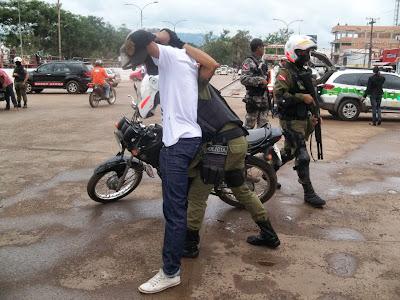 Resultado de imagem para policia militar de parauapebas