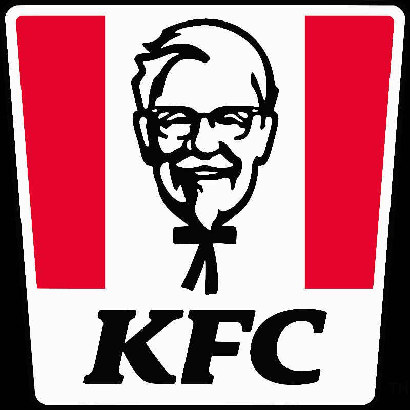 NAK MAKAN AYAM ENAK DAN LAZAT? JOM DAPATKAN PENGHANTARAN PERCUMA DI KFC MALAYSIA