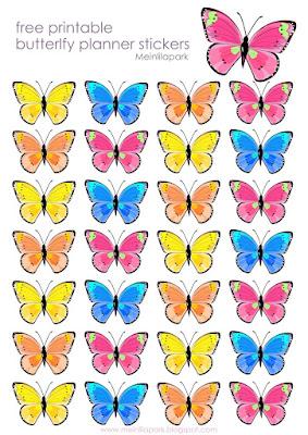 https://1.bp.blogspot.com/-IFvBjIWDR50/Xlei81LmoeI/AAAAAAAApUE/Ex6T0jJMWbAmeSfBgwbt3FvzmdffUsRngCLcBGAsYHQ/s400/buttefly-planner-stickers-printable.jpg