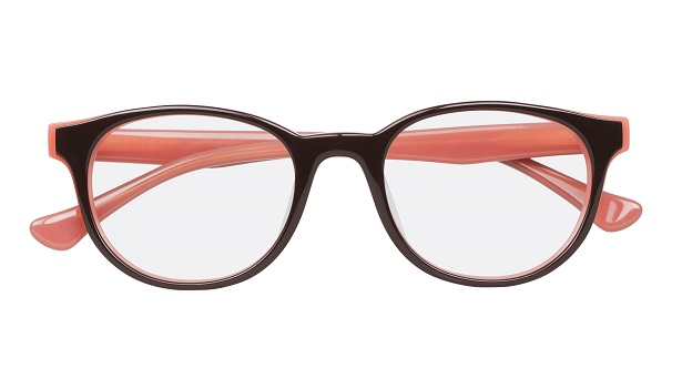 fa65c61f1c2 Calvin Klein 2017 New Eyewear Collection