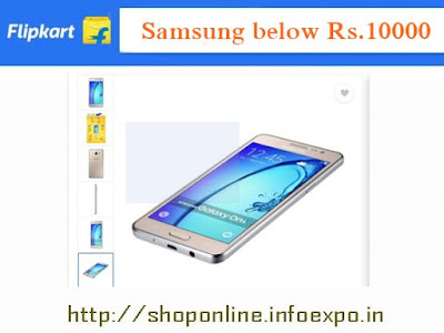 Samsung smartphone offers Flipkart deals, snapdeal Samsung phones below Rs.8000, moto Rs.5000 price range smartphones Flipkart , online shopping deals Samsung phones, best buy android phones below 10000 amazon, best quality cheap android phones latest from Samsung below Rs.15000