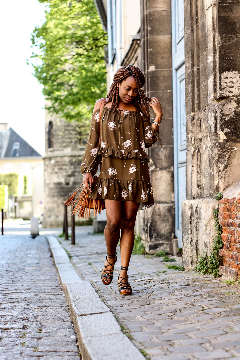 blogueuse-bohème